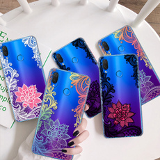iphone 5, Lace, appleiphone12minicase, samsunggalaxya21scase