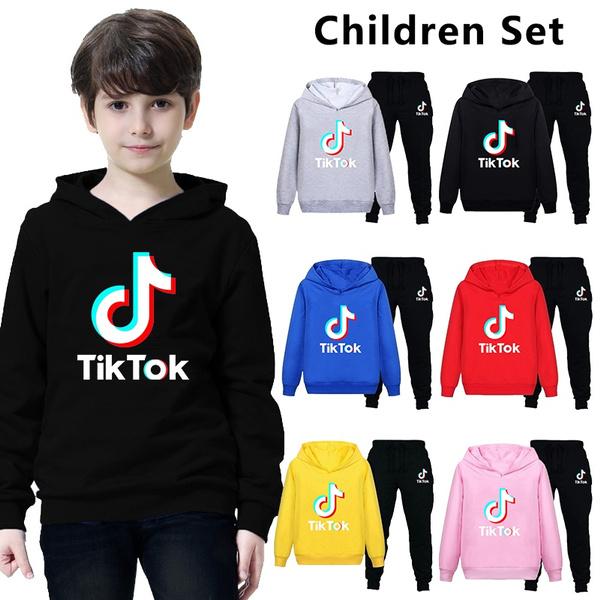 Fashion, kids clothes, boysclothing, childrensclothe