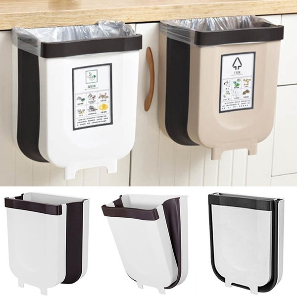Kitchen & Dining, trashbasket, trashbinkitchen, trashbin