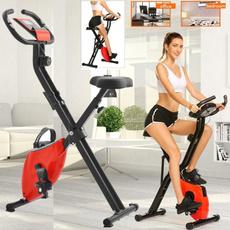 fitnessbandrope, Tool, Indoor, foldingexercisebike