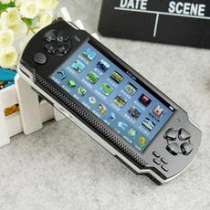 mp5gameplayer, Video Games & Consoles, handheldgameplayer, Photography