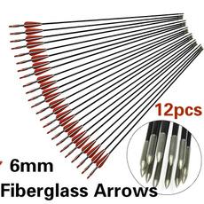 Archery, Sport, target, Hunting