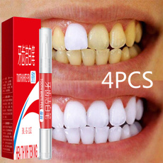 teethwhitening, Belleza, Tool, teeth