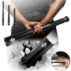 Flashlight, Bat, Outdoor, selfprotecttool