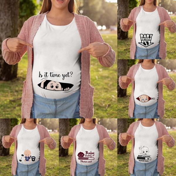 Women's Fashion, Plus Size, Shirt, Sleeve