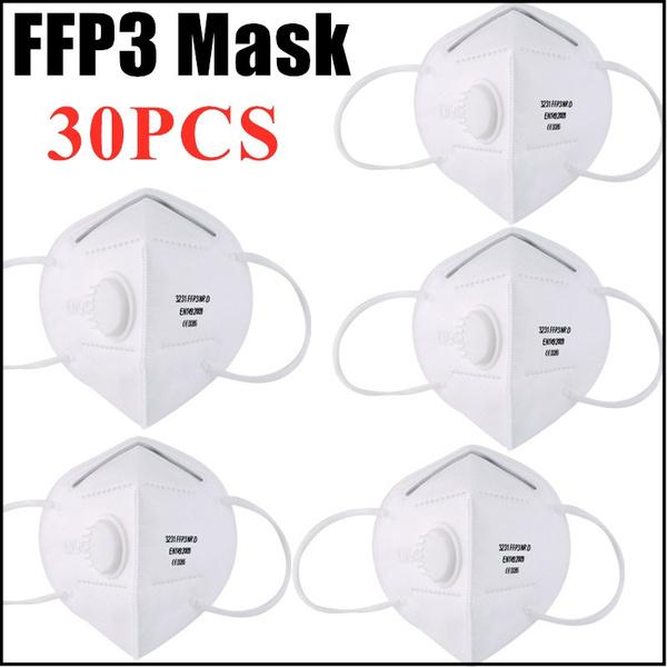 elasticmask, Protection, ffp3mask, Masks