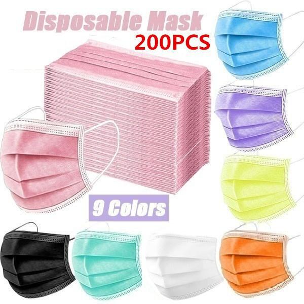 respiratormask, antipm25, Protective, coronavirusmask