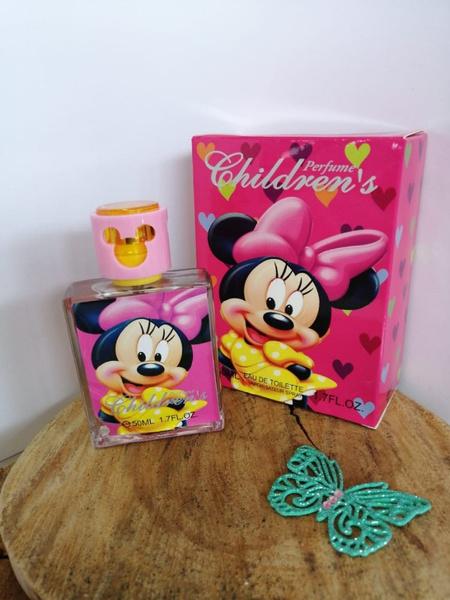 storeupload, Mouse, bebésyniño, Perfume