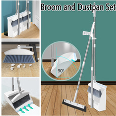 householdfloorcleaningset, householdproduct, broom, Household Cleaning