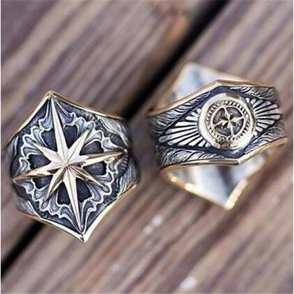 Sterling, Men Jewelry, Fashion, Jewelry