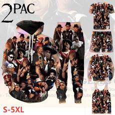 3d sweatshirt men, Men's vest, 3dprintmenshort, menscasualsportlongpant