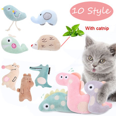chewingaccessorie, Toy, funnytoy, catnipcattoy