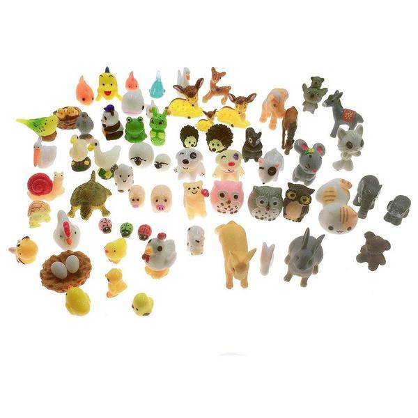 autolisted, Mini, Toy, ownbarcode