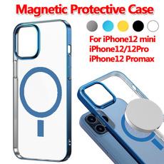 case, Mini, magsafe, iphone