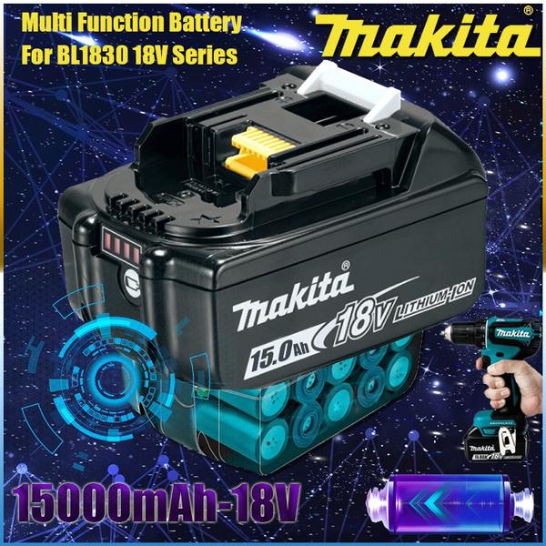generator, toolsformen, Powerbank, Tool