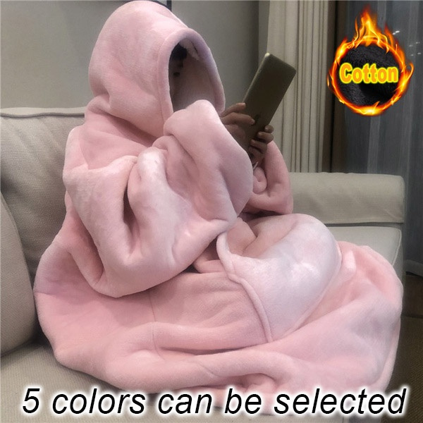 Fleece, hooded, hooededcoat, pullover hoodie