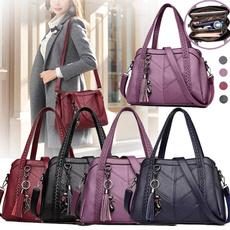 women bags, Shoulder Bags, Fashion, Totes