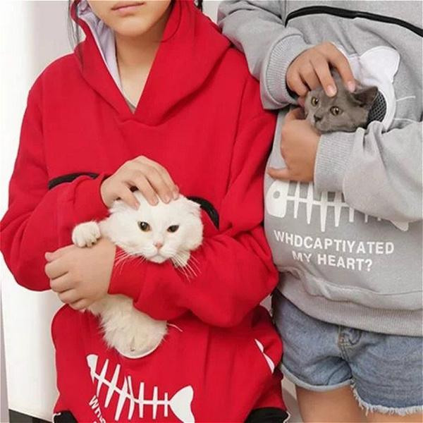 petlightholder, hooded, Animal, Pets