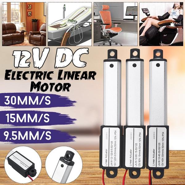 Mini, electriclinearactuator, Consumer Electronics, linearactuatormotor