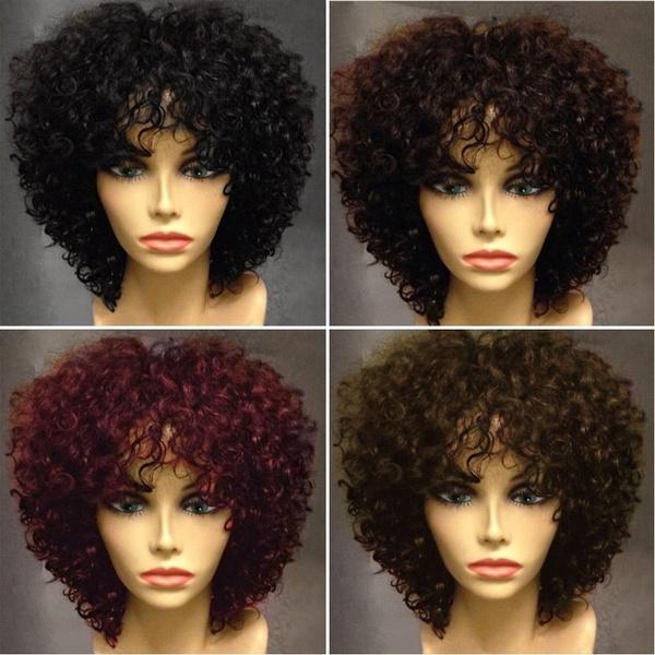 wig, Beauty Makeup, Fashion, fashion wig