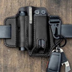 case, Fashion Accessory, holsterbeltclip, Multi Tool