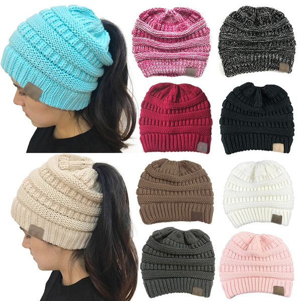 Fashion, warmhatsforwomen, Winter, winterhatswomen