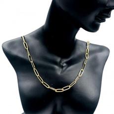 Copper, Personalized necklace, Fashion, Jewelry