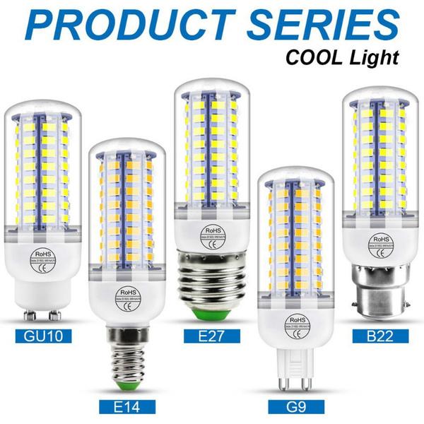led, Led Lighting, lights, Interior Design