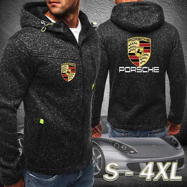 causalhoodie, pullover hoodie, Racing Jacket, Cars