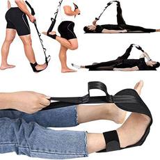 stretchingbelt, Training, Fashion, Yoga