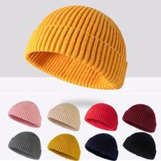 Warm Hat, Beanie, Мода, beanies hat