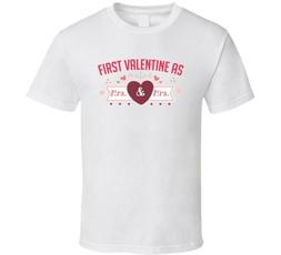 lgbtq, Shirt, personalizable, Fashion