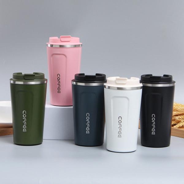 Coffee, Cup, Flasks, coffeeteatravelmug