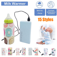 usbwarmmilk, Bottle, babybottleincubator, Cars