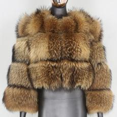 furcoatcoat, fauxfoxfurcoat, Plus Size, furcoatsforwomen