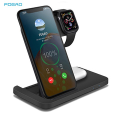 airpodspro, iphone 5, Apple, wirelesschargingiphone