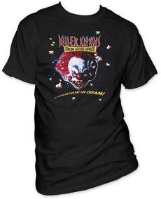 menfashionshirt, Cotton Shirt, Cotton T Shirt, Posters