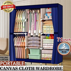 Home & Kitchen, clothingclosetstorage, Fashion, storagewardrobe