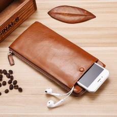 Mini, Fashion, Apple, Clip