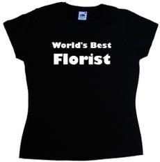 menfashionshirt, Cotton T Shirt, T Shirts, Funny T Shirt