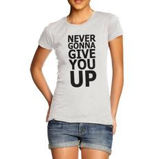 menfashionshirt, #fashion #tshirt, summer shirt, Plus size top