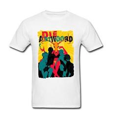 Fashion, Cotton Shirt, #fashion #tshirt, Posters