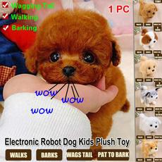 giocattoliperbambini, electronicpet, Toy, Christmas