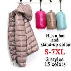 paddedparka, Down Jacket, Fashion, Winter
