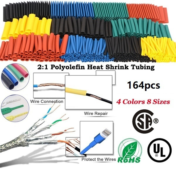 cabletube, sleevingkit, heatshrinktubingsleeving, Tool