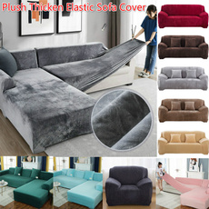cortinasparasala, couchcover, Home Decor, Elastic