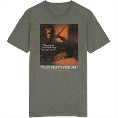 misty, play, Fashion, Shirt