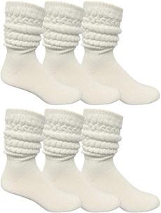 Boots, Socks, yacht, Women's Fashion