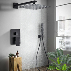 bathroomfaucet, bathampshowerfaucet, Head, faucetmixertap