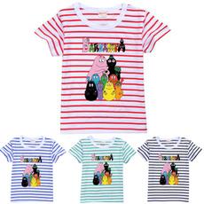 Clothes, Summer, Cotton, Kids & Baby